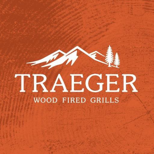 traeger-grills