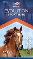 purina-sport-elite