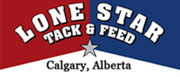 Lone Star Tack – Animal Feed and Supplies