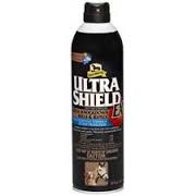 absorbine-ultra-shield-cont-spray