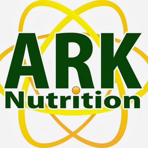 ark-logo