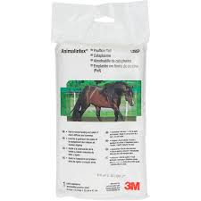 Animalintex Pad