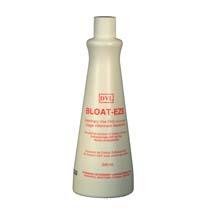 Bloat-Eze 340