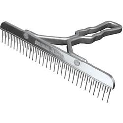 Fluffer Comb