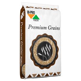 Premium Grains