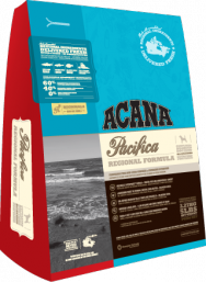 Acana-Pacifica
