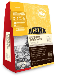 Acana_Puppy__Junior
