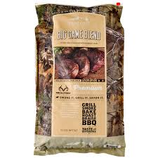 big-game-blend-pellets