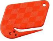 Braid-Band-Cutter