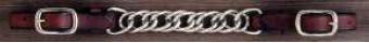 Chain-Curb-Strap