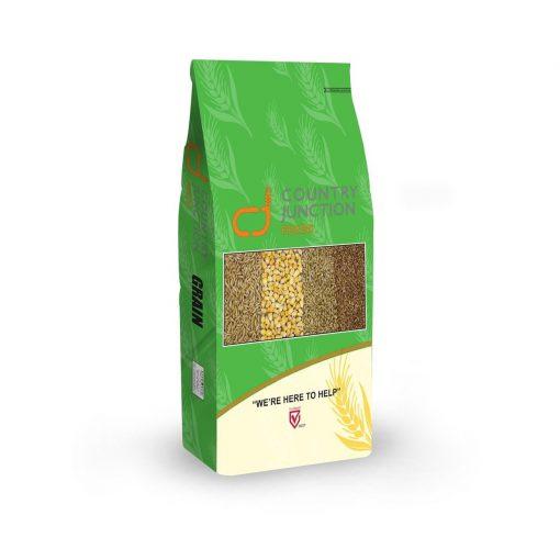 Grains Bag