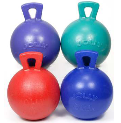 Jolly-Balls