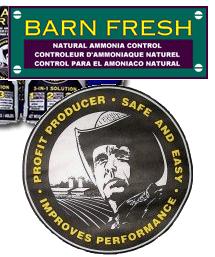 barn-fresh