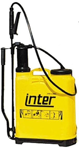compression-sprayer-ys-160