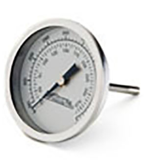 dome-thermometer