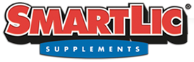 smartlic-supplements-logo