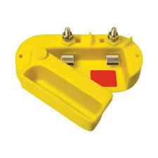 Stafix Cut Out Switch