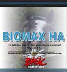 Basic Biomax HA