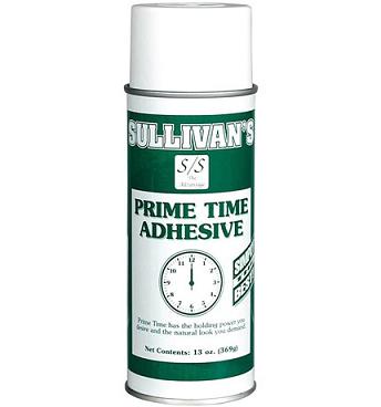 Prime Time Adhesive