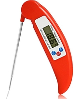 Traeger Digital Thermometer