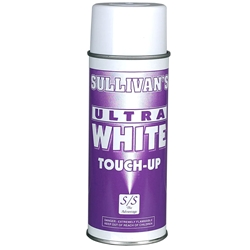 Ultra White Touch Up